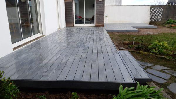 Terrasse composite 3 - Terrasse composite