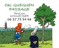 C&L GUEGUEN PAYSAGE
